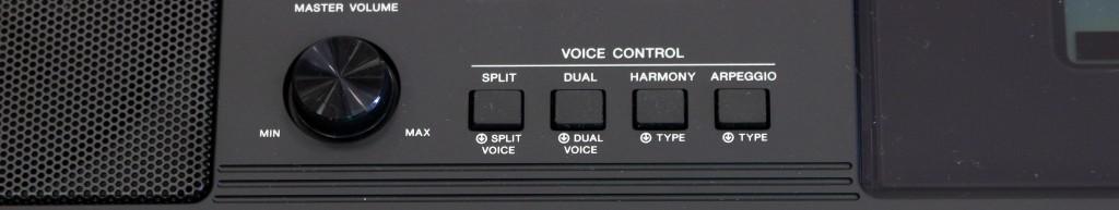 E453_Voice Control