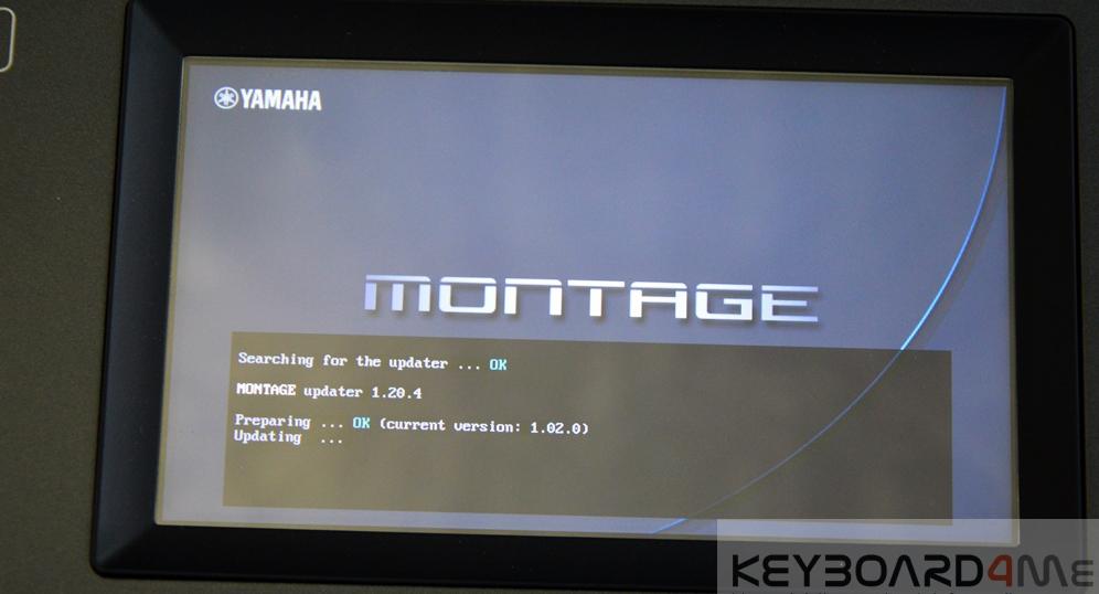 montage-upgrade-4-996