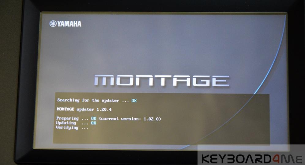 montage-upgrade-5-996
