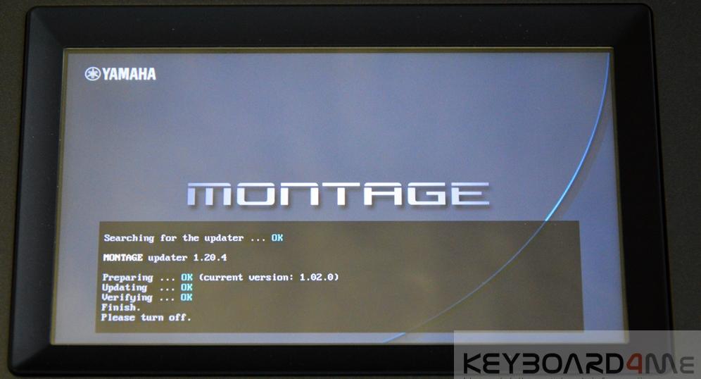 montage-upgrade-6-996